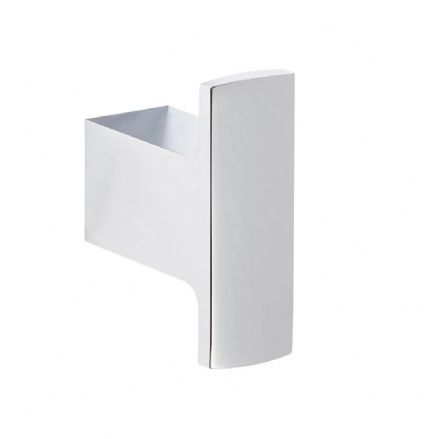 Roper Rhodes Media Square Robe Hook